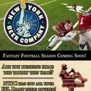 nybeerco_fantasyfootball
