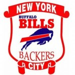 nyc-buffalo-bills-backers