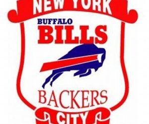 nyc-buffalo-bills-backers