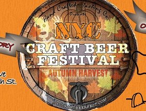 nyc-craftbeerfest-autumn2014