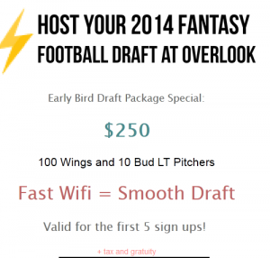 overlook_fantasyfootballdraft
