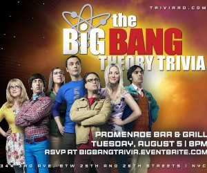 promenade_bigband8-5-14