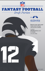 slainte_fantasyfootball