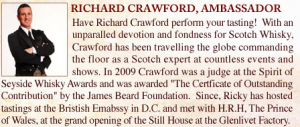 st-andrews_richard_crawford