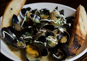 tirnanog_mussels