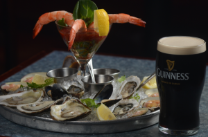 tracks_oysters-guinness