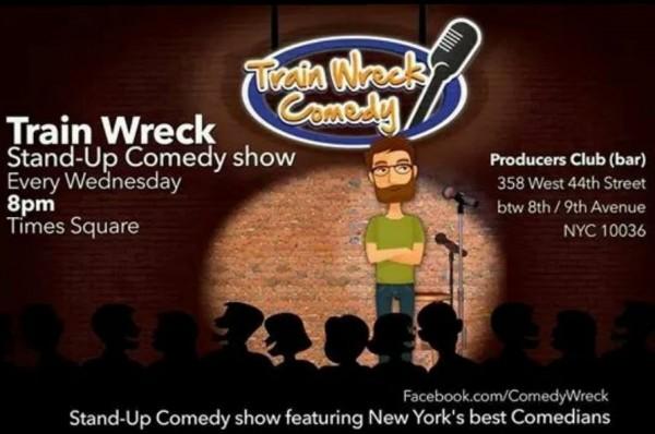 train-wreck-comedy