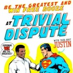 trivial-dispute_no-bar