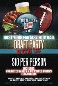 turtlebay_fantasyfootball2014