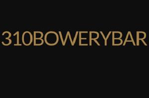 310bowery-logo