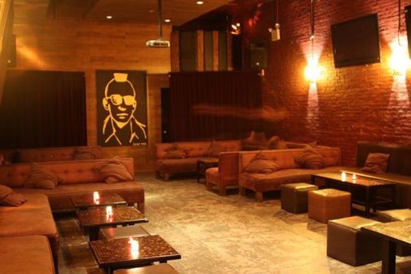 310bowery-lounge