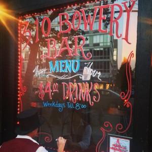 310bowery-window