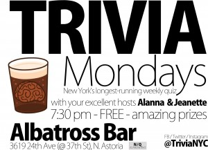 albatross_trivia_mondays