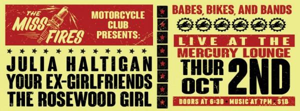 babes-bikes-bands10-2-14