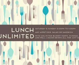 commonground_lunch-unlimited