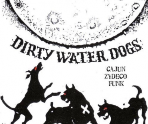Dirty Water Dogs