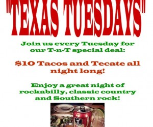 doublewide_texas-tuesdays