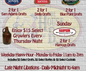 houseofbrews_dailyspecials2014