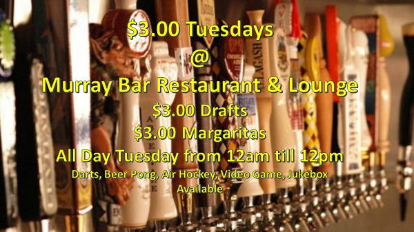 murray-bar_3dollar-tuesdays