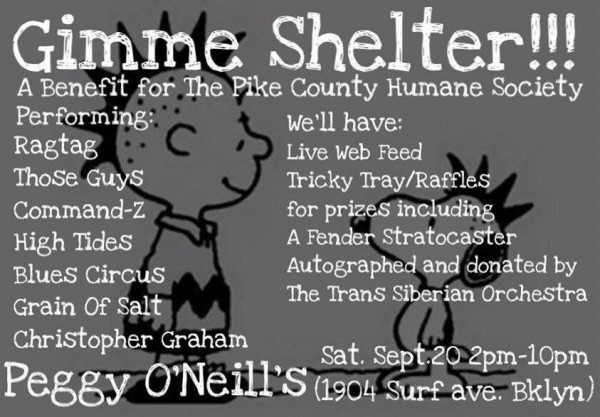 peggyoneills-give-me-shelter9-20-14