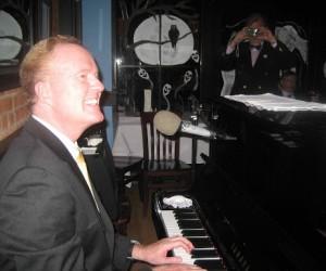 rick-mcdonald-piano