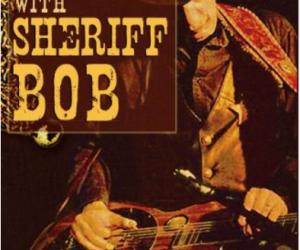 sheriff-bob-bluegrassjam-tuesdays
