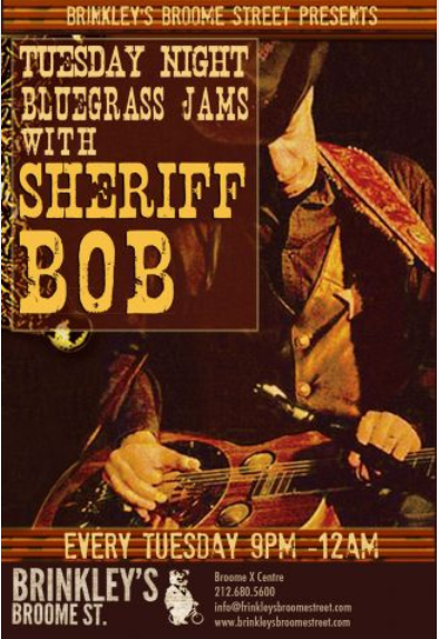 sheriff-bob-bluegrassjam-tuesdays