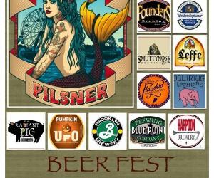 tirnanogtimessquare_beerfest10-1-14