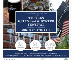 tuttles_oysterfestival2014