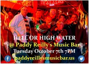 HellorHighWater-paddy-reillys10-7-14