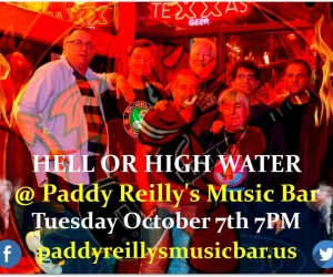 HellorHighWater-paddy-reillys10-7-14