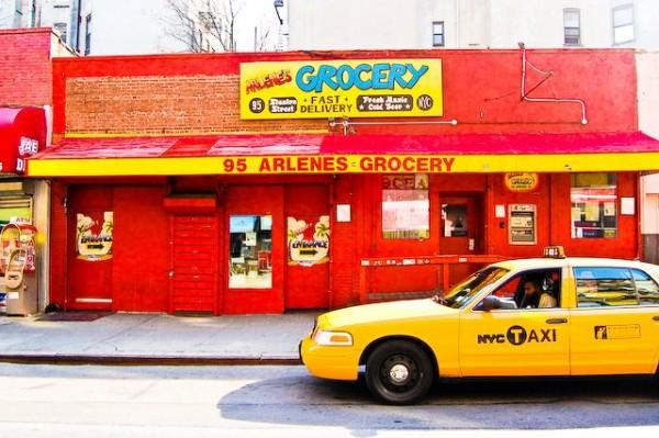 arlenes-grocery