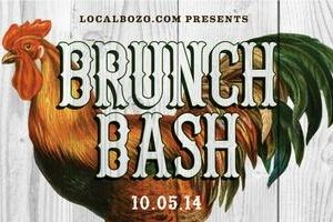 brunchbash2014