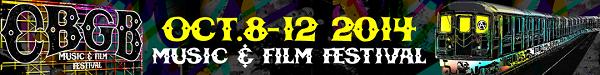 cbgbfestival2014