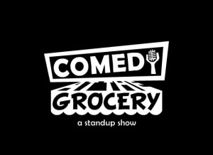 comedy-grocery