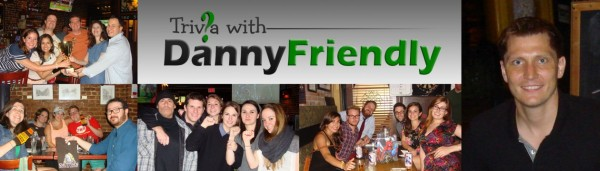 danny-friendly-trivia2014