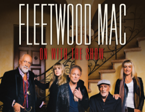fleetwoodmac2014