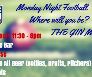 ginmill-monday-night-football2014