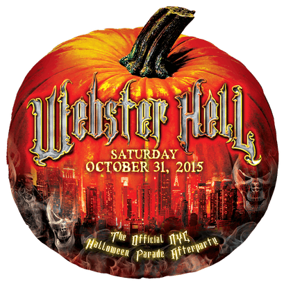 halloween_webster-hell2015