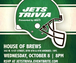 houseofbrews_jets-trivia10-8-14