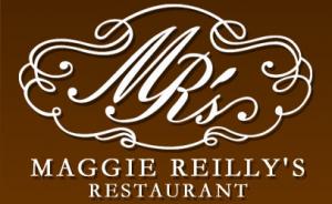 maggie-reillys-brown-logo