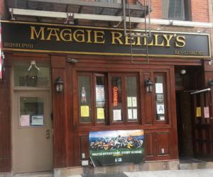 maggie-reillys-exterior2