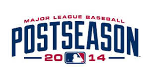 mlb-post-season2014