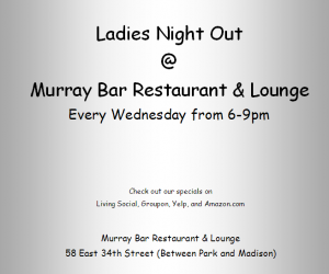murray-bar_ladies-night