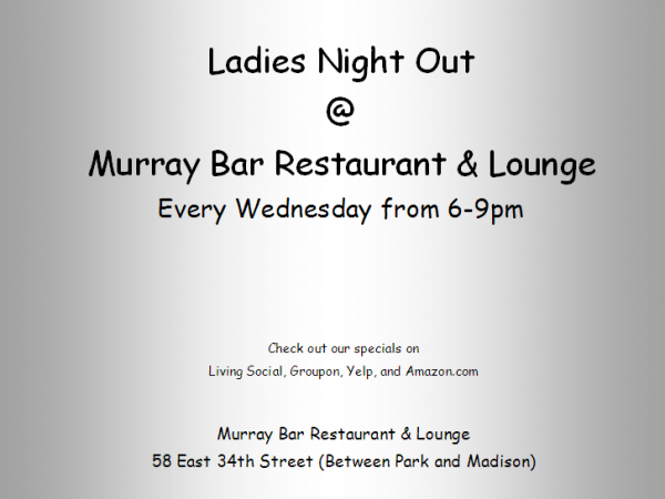 murray-bar_ladies-night