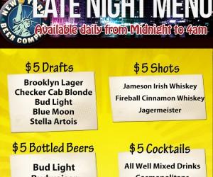 newyorkbeerco_late-night-menu