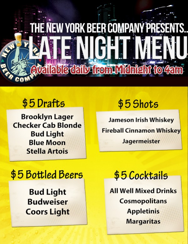 newyorkbeerco_late-night-menu