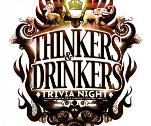 nyc-trivia_thinkers-drinkers