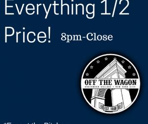 off-the-wagon_wednesdays2015