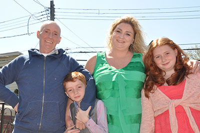 sean-smyth-family